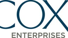 Cox Enterprises Announces Close of Cox Media Group Sale to Affiliates of Apollo Global Management