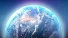 """""""Anomalía del Atlántico Sur"""", descubren que la Tierra podría invertir sus polos"""
