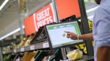 Sainsbury Sales Bask in Summer Heat as Argos Deal Delivers