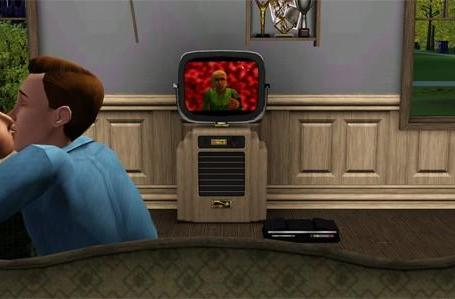 How The Sims got its same-sex relationships [update]