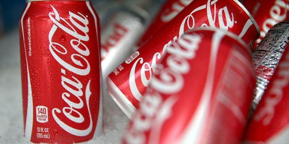 coce cole digest essay Coke's 1999 issue essay what seemed like an isolated incident of a few bad cans of coca-cola at a school in belgium turned into near editor of beverage digest.