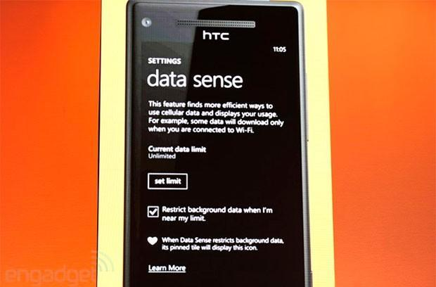 Microsoft partners with Devicescape to give WP8 users access to over 11 million WiFi hotspots