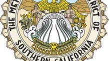 Metropolitan Board Expands Water Conservation Programs