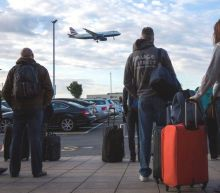 Covid: Travel firms reject 'overly cautious' green list