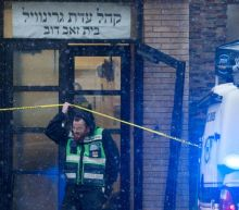 Feds view New Jersey kosher grocery rampage as domestic terrorism, FBI will lead probe