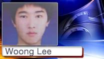 New Jersey school threat traced to South Korea