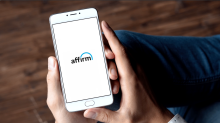 Affirm CFO: We won't deal with retailers not 'aligned to our values'