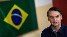 Bolsonaro diz que não quer procurador-geral da República de esquerda