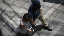 A massive database of 8 billion Thai internet records leaks