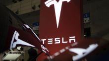 Making Sense of Tesla's Deepening Crisis