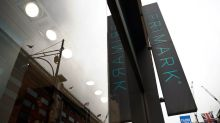 Primark profit could top forecast after robust post-lockdown trading