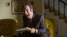 'Better Call Saul': Bob Odenkirk on Finding Jimmy's Likability in Season 1 and the 'Pretty Amazing Surprises' in Season 2
