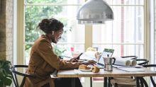 7 dicas para trabalhar de casa bem (durante e depois da quarentena)