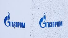 Novatek offers to supply LNG to Gazprom to cover any Ukraine transit issues - Ifax