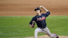 Max Fried lost NLCS Game 6, but his resilience may set the Braves up to win Game 7