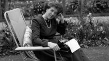 Enid Blyton: The writer's 10 finest children's books, 50 years after her death