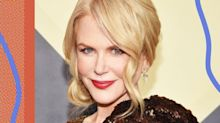 It Only Took Nicole Kidman 2 Years To Work With 5 Female Directors — So What's Your Excuse?