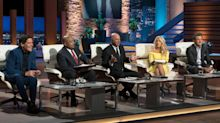Amazing 'Shark Tank' finds: These 15 products are guaranteed to transform your home and life