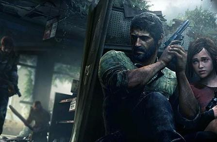 The Last of Us gets patched, picks up new DLC