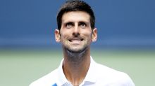 'Really upset': Novak Djokovic roasts US Open officials over 'unfair' detail