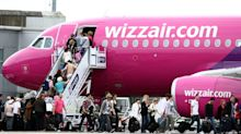 Bid to oust Wizz Air chairman over diversity concerns