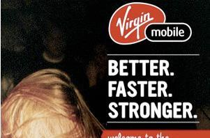 Virgin Mobile Canada launching HSPA network on February 2?