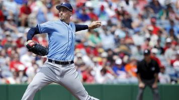 Are Rays' untraditional methods sustainable?