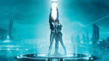 Don't hold your breath for Tron 3