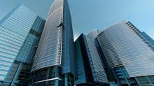 Morgan Stanley's Q2 Earnings Beat the Estimates