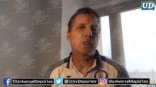 Coronavirus exilia al futbol de la Ciudad de México