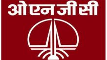 ONGC Recruitment 2018 For Various Posts: Apply Before Dec 27