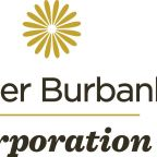 Luther Burbank Corporation Announces First Quarter 2021 Earnings Release and Conference Call Dates