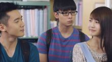 "Aloysius Pang's ""Young & Fabulous"" to be re-released in cinemas"