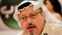 Saudi Arabia Confirms Khashoggi Was Killed in Istanbul Consulate
