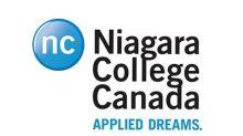 Media Advisory - Niagara College and Canopy Growth Corporation to announce new partnership Feb. 10
