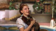 Vem aí uma nova versão de 'O Mágico de Oz', agora contada pelo cão Totó