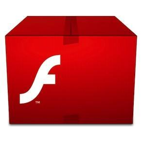 Adobe releases Flash 11 and AIR 3 betas