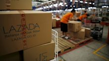 Alibaba is doubling down on Southeast Asia as its rivals, including Amazon, are moving in