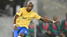 Langerman: Bloemfontein Celtic lose case against Mamelodi Sundowns