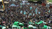 CNN: bomba que matou 51 pessoas em um ônibus no Iêmen era americana