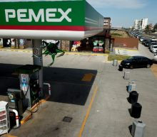 Mexican state oil firm Pemex losses $18.3 bn in 2019