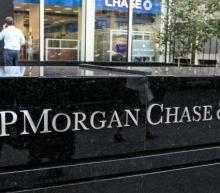 3 Bank Stocks to Buy After Earnings Headlines