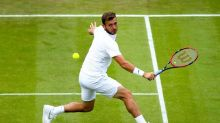 Dan Evans tests positive for cocaine: What we know so far