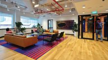 WeWork rebrands to The We Company, moves beyond space provision