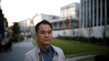 In South Korea's dangerous shipyards, subcontracted workers are most at risk
