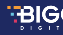 BIGG Digital Assets Inc. Announces Upsize of Previously Announced Overnight Marketed Public Offering to $6 Million