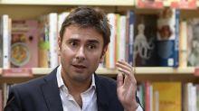 """Di Battista: """"Iran vittima di fake news, no a sanzioni"""""""