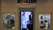 Amazon effect: BOJ says online shopping pushing down core inflation