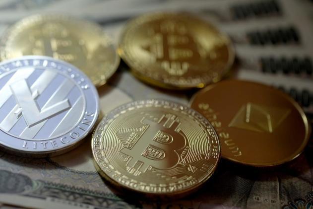 Iran bans banks from trading cryptocurrencies
