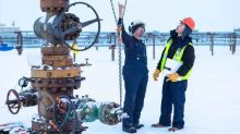 Why BP Prudhoe Bay Royalty Trust, Albemarle, and Adtran Slumped Today